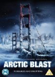 Arctic Blast [DVD]