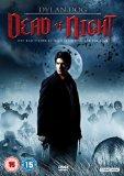 Dead Of Night [DVD]