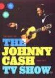 Best of Johnny Cash TV [DVD]