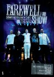 Farewell Show [Blu-ray] [2010] [US Import]