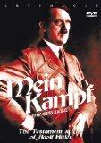 Mein Kampf [DVD]