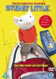 Stuart Little [DVD]