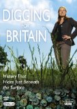 Digging For Britain [DVD]