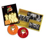 Slade in Flame [DVD/CD]