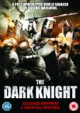 The Dark Knight [DVD]