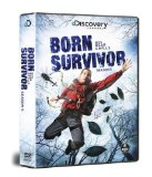 Born Survivor: Bear Grylls Season Five [DVD]