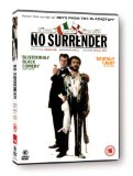 No Surrender [DVD]
