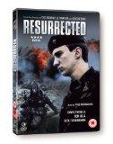 Resurrected DVD