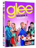Glee - Season Two, Volume Two [DVD]