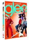 Glee - The Complete Second Season [DVD]
