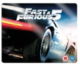 cheap Fast&Furious 5 steel book Blu Ray.jpg