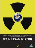 Countdown to Zero [DVD]