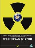 Countdown to Zero [DVD]