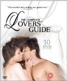 The Complete Lovers Guide Collection [DVD]
