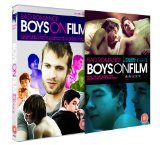 Boys on Film 7 [DVD]