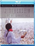 Live at Woodstock [Blu-ray] [2010]