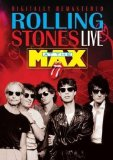 Live At The Max [DVD]