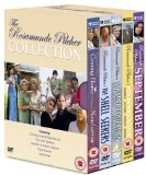 Rosamunde Pilcher - The Complete Set [DVD]