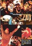 Rivalry Records Showcase 2006 [DVD] [2007]