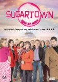 Sugartown [DVD]