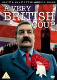 A Very British Coup DVD