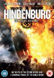 Hindenberg [DVD]