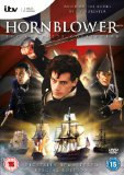 Hornblower  - The Complete Collection (Digitally Remastered) [DVD]