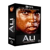 Muhammed Ali In His Own Words [DVD]