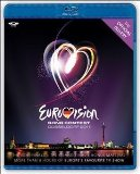 Eurovision Song Contest Düsseldorf 2011 [Blu-ray]