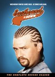 Eastbound and Down - Complete HBO Season 2 [DVD]