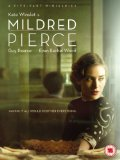 Mildred Pierce (HBO) DVD