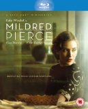 Mildred Pierce (HBO) [Blu-ray][Region Free]