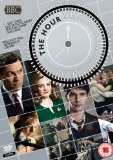 The Hour [DVD]