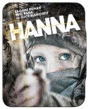 cheap Hanna steel book Blu Ray.jpg