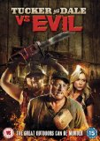 Tucker & Dale vs. Evil [DVD]
