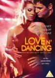 Love N' Dancing [DVD]