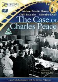 The Case of Charles Peace [DVD]
