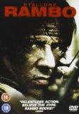 Rambo [DVD]