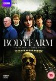 Body Farm [DVD]