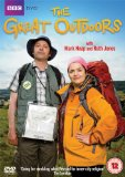 The Great Outdoors [DVD]