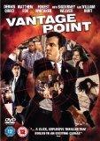 Vantage Point [DVD]