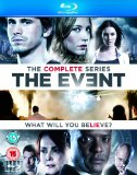 Event, the [Blu-ray]