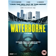 Waterbone [DVD]