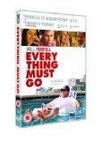 Everything Must Go [DVD]