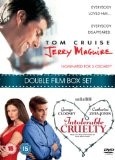 Jerry Maguire / Intolerable Cr [DVD]