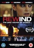 Rewind [DVD]