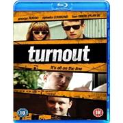 Turnout [Blu-ray]