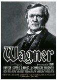 Wagner [DVD]