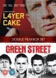 Green Street [DVD]