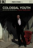 Colossal Youth [Masters of Cinema] [DVD]